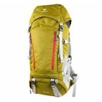 Tas Gunung Carrier Forester 90064 Original