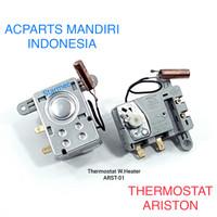 thermostat water heater ariston 01