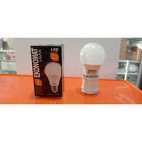 Lampu LED Ekonomat Vista Bohlam Led 3 Watt