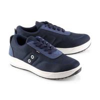 Sepatu Anak laki-Laki Casual Blue