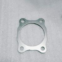 paking as roda belakang Mitsubishi colt L300 tebaal 2mm