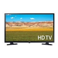 Samsung 32T4003 LED TV 32 Inch   UA32T4003AKXXD New 2020   Digital TV