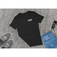 KAOS KPOP EXO Obsession T Shirt
