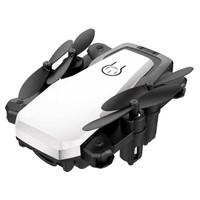 Mini Drone 4 Axis WiFi - SG800