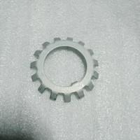 ring as roda belakang Mitsubishi colt L300 colt t120 bensin
