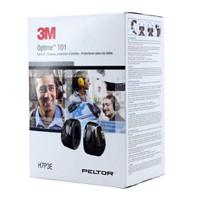 3M Earmuff Peltor H7P3E 101DB