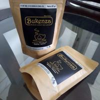 Kopi Biji Salak Herbal 200 gram Bukenza