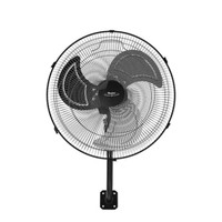 "Maspion Kipas Dinding Besi | Wall Fan 18"" PW-455W"