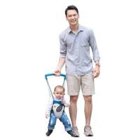 Baby Walker Dialogue DGA4206| Alat Bantu Jalan Bayi |Dialogue DGA 4206