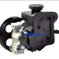 Pompa Power Steering W 211 Mercy