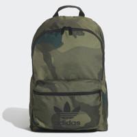 Adidas Camo Backpack Original - FM1349