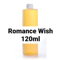 Bibit parfum Romance Wish 120ml