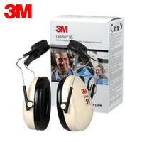Earmuff 3M Peltor H6p3e