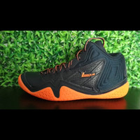 SEPATU BASKET LEAGUE LEVITATE ORIGINAL