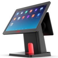 Android POS Desktop mesin kasir iMin D3 505