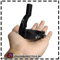 Adaptor Front Derailleur 41.0mm XLR8