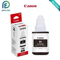 Tinta Printer CANON 790 Black /Canon790 Original - Hitam - Hitam