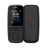 Nokia 105 KING 2019 - GARANSI RESMI