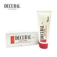 Decubal Cream for Dry and Sensitive Skin|Kulit Kering