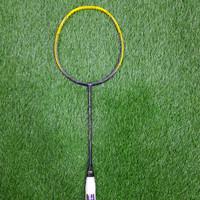 Raket Badminton Lining 3D Calibar 300