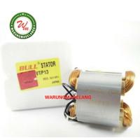 STATOR BULL FOR MESIN BOR VTP13 DRIL HITACHI VTP 13 MM