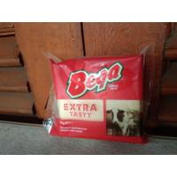 Keju Bega Extra Tasty 250 Gr