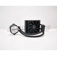Be Quiet! Pure Loop 120mm - Superior & Quiet Cooling - 1x Pure Wings 2