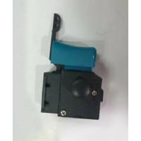 Switch Saklar Mesin Bor Beton MAKTEC MT 811 MT811 Sparepart