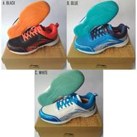 Sepatu Badminton Lining Attack Pro 2