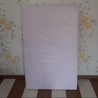 Kasur Bayi Ukuran 105 x 70 x 10