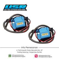 Koil Racing Ultraspeed USR Universal Injection