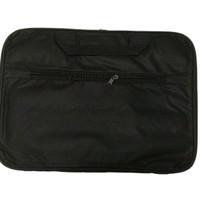 Softcase Laptop 14 inc Polos - Biru