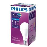 Led bulb 19w Philips cool white
