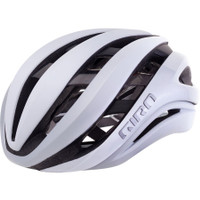 Helm sepeda Giro Aether not kash poc brooks