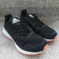 Sepatu Running Pria Adidas Duramo SL Original Termurah