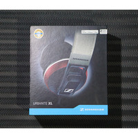 Sennheiser Urbanite XL Original