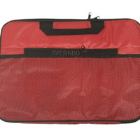 Softcase Laptop 15 inch / 14.6 inc