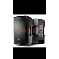 Speaker Aktif JBL EON 610 10inch Original/EON610/EON-610