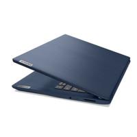LAPTOP LENOVO IDEAPAD SLIM 3 - AMD ATHLON 3050U 4GB 256GB 14 FHD W10
