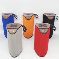 Speaker Bluetooth JBL GT-111 Portable Wireless Speaker JBL GT 111