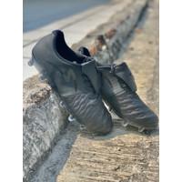 Sepatu bola specs original barricada maestro XT Elite FG all black