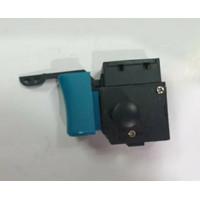 Switch Saklar Mesin Bor Tangan MAKTEC 10 mm tipe MT60 MT 60 Sparepart