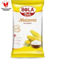 Tepung bola deli maizena 500 gram