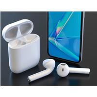 Headset Bluetooth Wireless Earphone OASE | TWS KI1