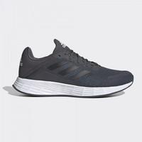 Sepatu Adidas DURAMO SL Running Shoe Grey Six FV8788 ORIGINAL
