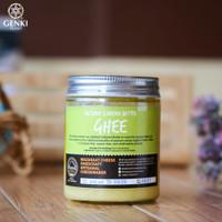 Mazaraat Ghee Clarified Butter - 200 ml
