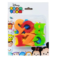 CAPITAL LETTERS TSUM - 03950 MAINAN ANAK HURUF MAGNET/MAGNETIC