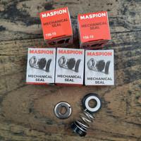 Mechanical Seal / Seal Mekanik Pompa Air Maspion / Uchida
