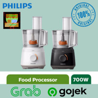 philips daily food processor HR7310/00