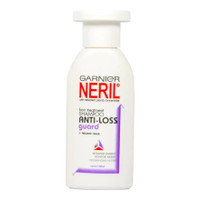 Neril Shampoo Anti Loss Guard 100 ml